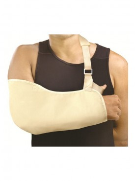 Vkare Pouch Arm Sling