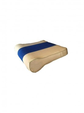 Vkare Cervical Pillow