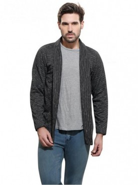 Bfly Men's Fleece Shrugs