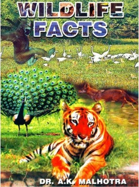 Wild Life Facts