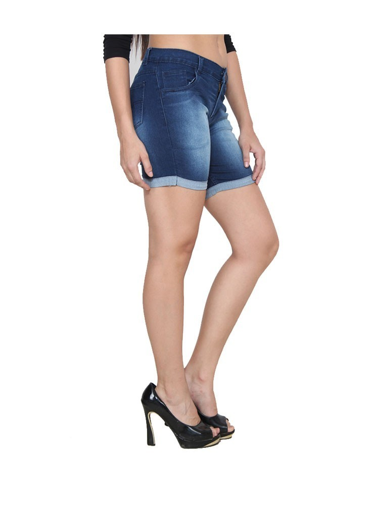 Online shopping for popular & hot Spandex Jean Shorts from Women's Clothing & Accessories, Shorts, Jeans, Leggings and more related Spandex Jean Shorts like denim spandex shorts, spandex jeans pant, spandex shorts pant, jeans pants spandex. Discover over of the best Selection Spandex Jean Shorts on deletzloads.tk Besides, various selected Spandex Jean Shorts brands .