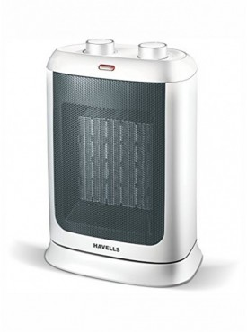 Havells Calido 2000W Heater White