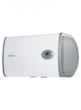 Havells Fino 25-Litre Heater (White