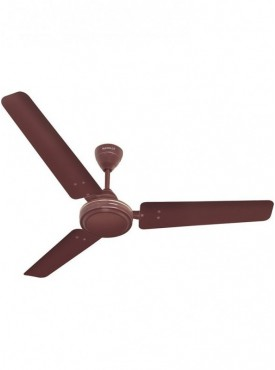 Havells Spark Hs 1200Mm Fan (Brown)