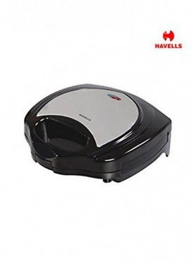 Havells Toastino 700W Sandwich Maker