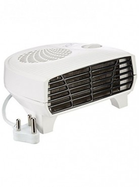 Orpat Oeh-1220 2000-Watt Element Heater