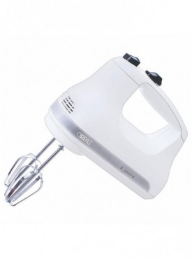 Orpat Ohm-217 200-Watt Hand Mixer (White