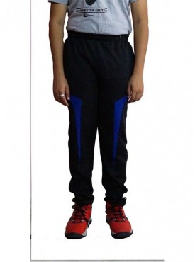 Nike track pants for men Fabric Polyester