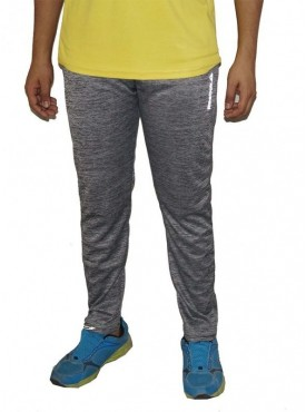 Rebook track pants Fabric Polyester