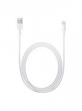 data cable for IOS devices