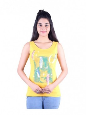 MG Wears Women Sando Top