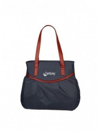 Fantosy Women Leisure PU Handbag