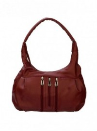 Fantosy Women PU Hobo Bag
