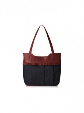 Fantosy Women Shoulder Bag