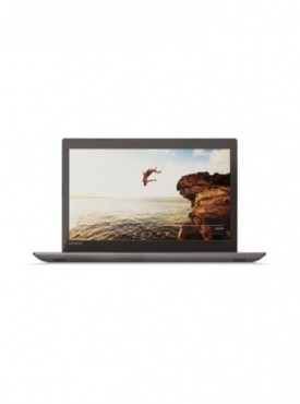 Lenovo i5-7200U Intel Core -(4GB RAM,1TB Hard Disk/ Win10) - IP 520 (80YL00R5IN) 15.6 Inch FHD IPS Display Laptop