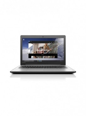 "Lenovo i3-6006 U Intel Core -(4GB RAM,1TB Hard Disk/ Win10) - IP 310 (80SM01F8IH) 15.6"" Inch FHD Display Laptop"