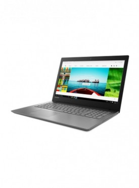 Lenovo i3-6006U Intel Core -(4GB RAM,1TB Hard Disk/ Win10) - IP 320 (80XH01HLIN) 15.6 Inch FHD Display Laptop