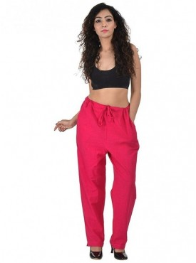 Decot paradise women casual pants
