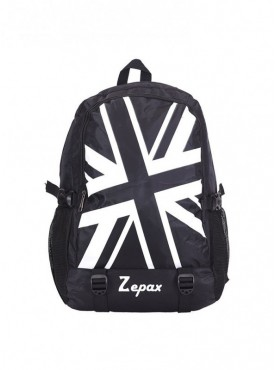 Zepax Polyester Stunning Back Pack