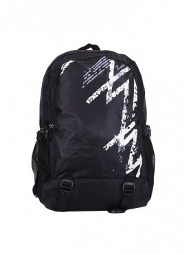 Zepax Polyester Stylish Backpack