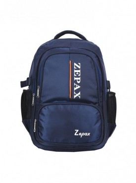 Zepax Elegant School and College Back Pack
