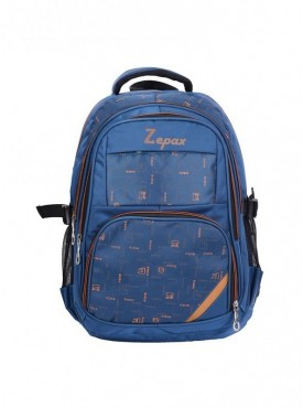 Zepax Sassy College and Casual Back Pack
