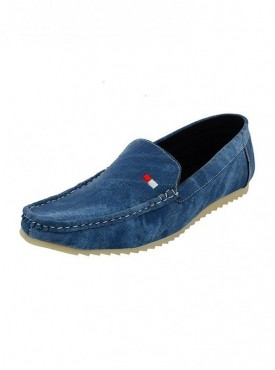 T-Rock Men's Stylish Loafers Shoes for Men