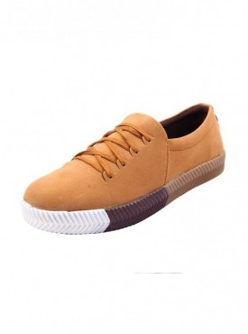 T-Rock Men's Stylish Casual Sneakers Shoes